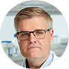 Andres Salumets, PhD