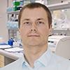 Priit Palta, PhD